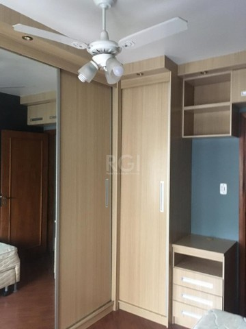 Apartamento à venda com 2 dormitórios em Cidade baixa, Porto alegre cod:VI4162 - Foto 13