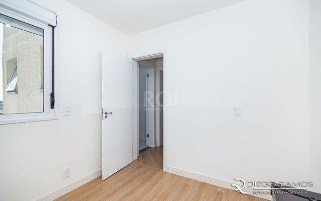Apartamento à venda com 3 dormitórios em Sarandí, Porto alegre cod:VP87971 - Foto 15