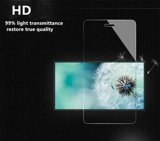 Película de Vidro Temperado Para Lenovo Tab P11 PRO 11.5 - Foto 5