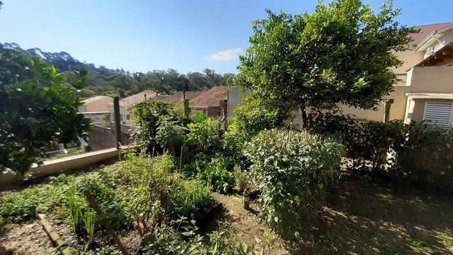 Casa à venda com 3 dormitórios em Agronomia, Porto alegre cod:YI483 - Foto 6