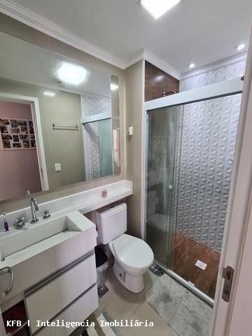 Apartamento para Venda em Osasco, City Bussocaba, 2 dormitórios, 1 banheiro, 1 vaga - Foto 9