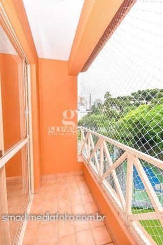 Apartamento para alugar com 3 dormitórios em Ahu, Curitiba cod:55068003 - Foto 4