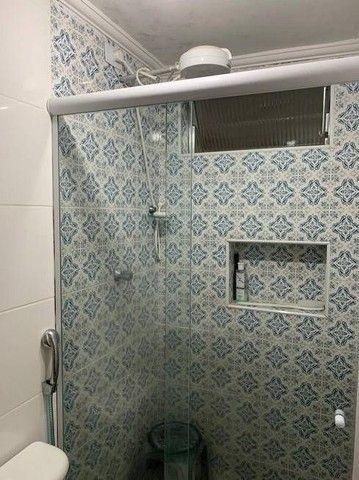 Apartamento em Aparecida, Santos/SP de 50m² 2 quartos à venda por R$ 270.000,00 - Foto 4