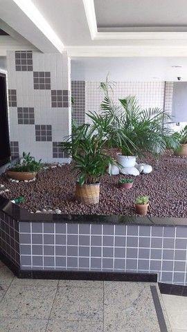 Vendo aconchegante apartamento em Fonseca Niteroi - Foto 20