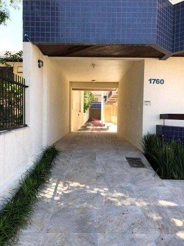 Torres - Apartamento Padrão - Centro - Foto 14