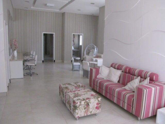 Apartamento para alugar com 3 dormitórios em Cristo rei, Curitiba cod:11676001 - Foto 11