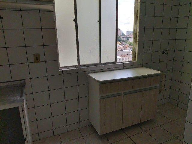 Lindo Apto com 3 quartos no Ed. Norte Brasileiro - Foto 15