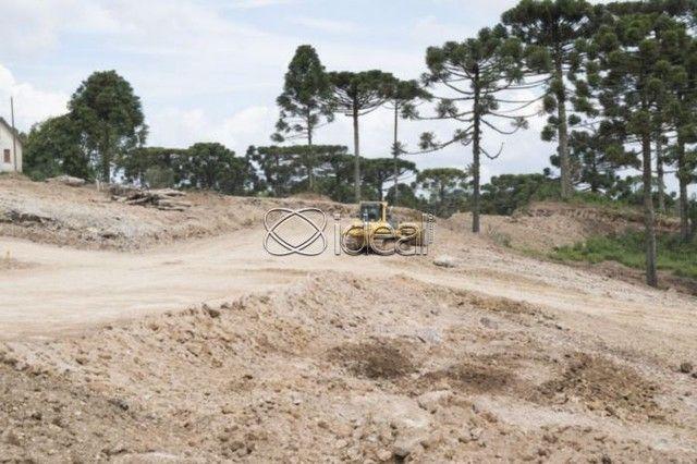 Terreno à venda em Ana rech, Caxias do sul cod:17208 - Foto 6