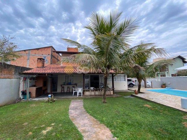 Escritório à venda com 2 dormitórios em Cachoeira do bom jesus, Florianopolis cod:15666 - Foto 6