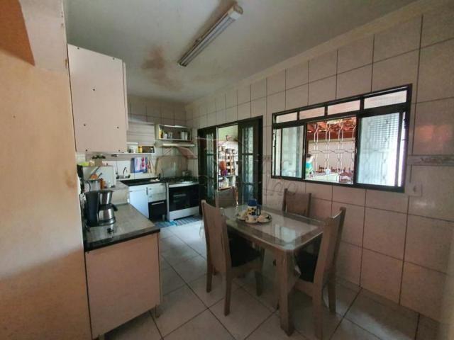 Casa para alugar com 2 dormitórios em Ipiranga, Ribeirao preto cod:L18418 - Foto 14