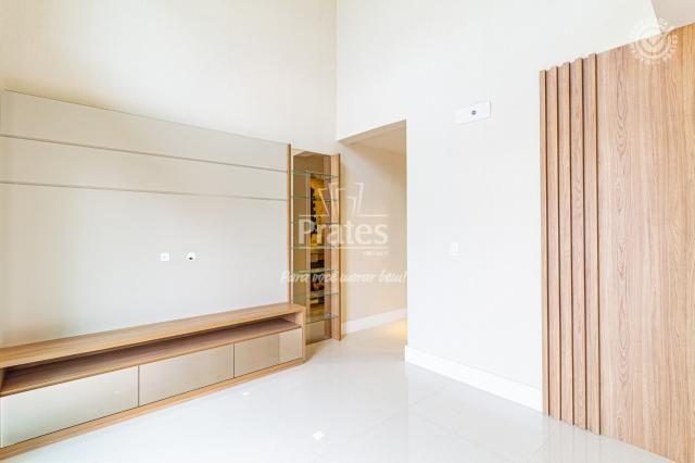 Apartamento para alugar com 1 dormitórios em Batel, Curitiba cod:9130 - Foto 15