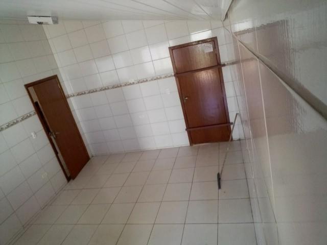 Casa de condomínio à venda com 2 dormitórios cod:BR2CS12295 - Foto 4