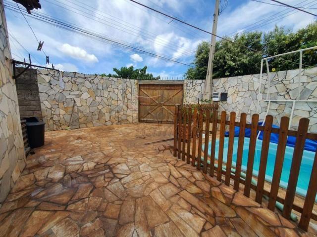Casa para alugar com 2 dormitórios em Ipiranga, Ribeirao preto cod:L18418 - Foto 7