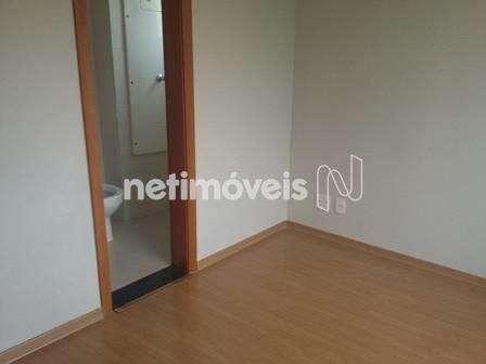 Apartamento à venda com 3 dormitórios em Alto caiçaras, Belo horizonte cod:375987 - Foto 7