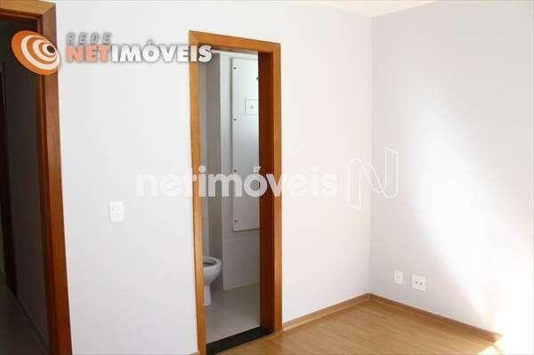 Apartamento à venda com 3 dormitórios em Alto caiçaras, Belo horizonte cod:375987 - Foto 8