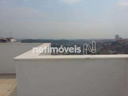 Apartamento à venda com 3 dormitórios em Alto caiçaras, Belo horizonte cod:375987 - Foto 15