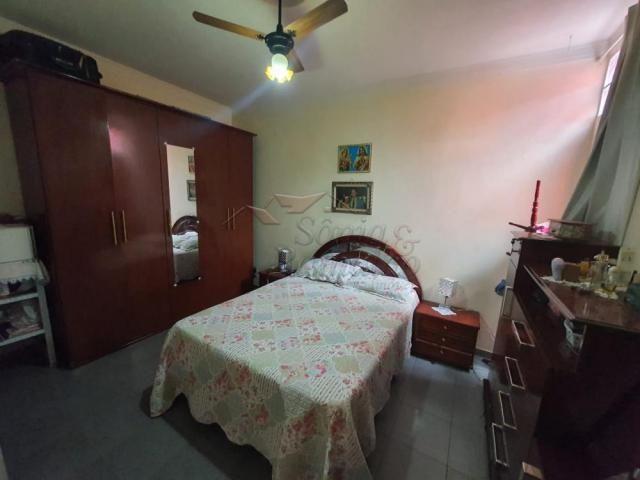 Casa para alugar com 2 dormitórios em Ipiranga, Ribeirao preto cod:L18418 - Foto 17