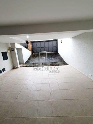 SOBRADO com 3 dormitórios à venda com 292.15m² por R$ 950.000,00 no bairro Mercês - CURITI - Foto 3