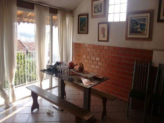 Casa em Forquilhas, São José/SC de 200m² 4 quartos à venda por R$ 318.000,00 - Foto 12