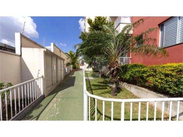 Apartamento à venda com 2 dormitórios em Bussocaba, Osasco cod:REO594001 - Foto 15