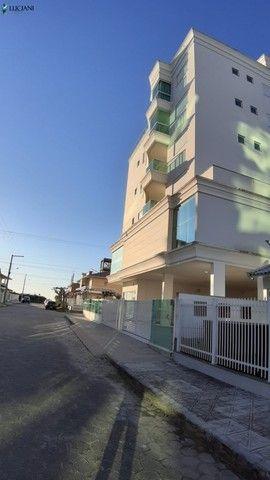 Excelente apartamento com 02 dormitórios sendo 01 suíte em Governador Celso Ramos! - Foto 10