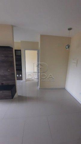 Apartamento à venda com 2 dormitórios em Pedra branca, Palhoça cod:34417 - Foto 13