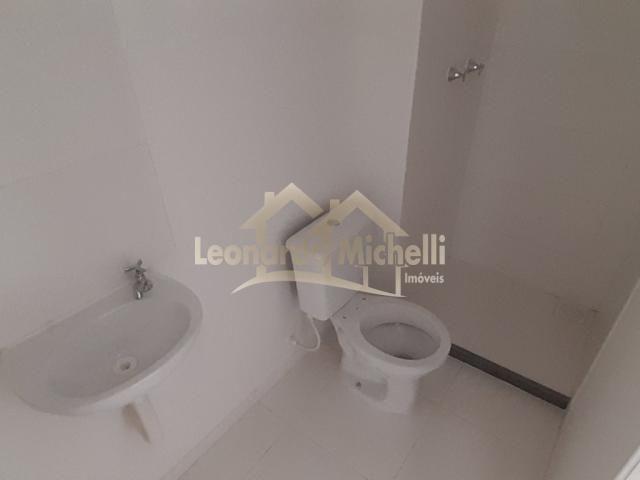 Apartamento à venda com 2 dormitórios em Nogueira, Petrópolis cod:158vbn - Foto 2