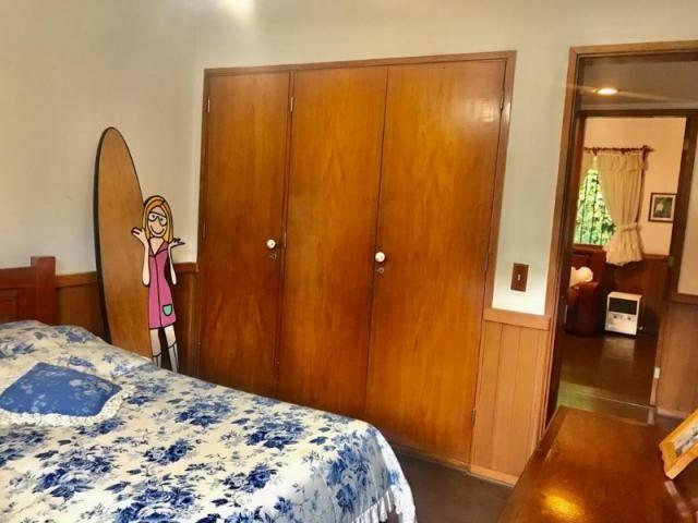 Casa Residencial no Bairro SAMAMBAIA - Foto 11