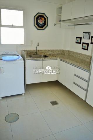 Apartamento à venda com 4 dormitórios em Centro, Santa maria cod:10733 - Foto 8