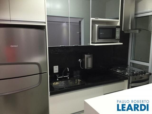 Apartamento à venda com 2 dormitórios em Vila formosa, São paulo cod:628290 - Foto 16