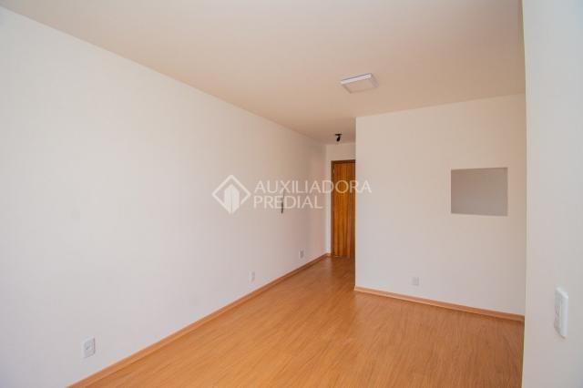Apartamento para alugar com 2 dormitórios em Petropolis, Porto alegre cod:229065 - Foto 2