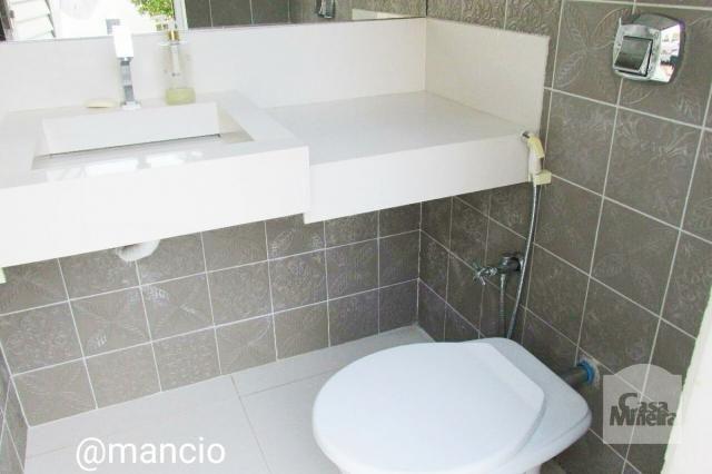 Casa à venda com 5 dormitórios em Bandeirantes, Belo horizonte cod:247186 - Foto 12