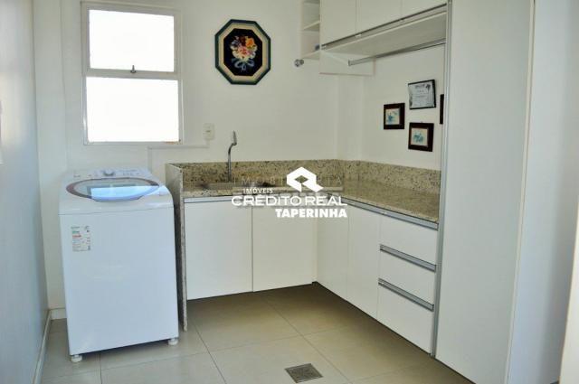 Apartamento à venda com 4 dormitórios em Centro, Santa maria cod:10733 - Foto 9