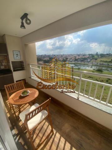 Apartamento à venda com 2 dormitórios cod:V128 - Foto 5