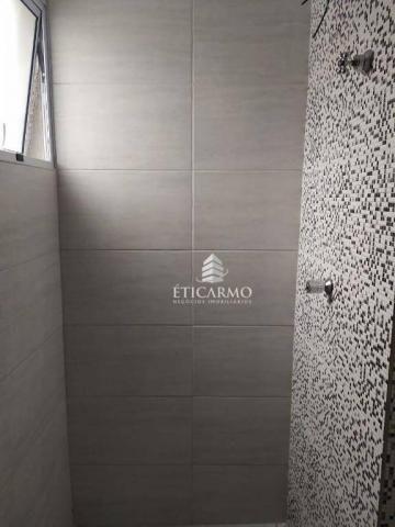 Apartamento com 2 dormitórios à venda, 43 m² por R$ 220.000 - Cidade Líder - São Paulo/SP - Foto 10