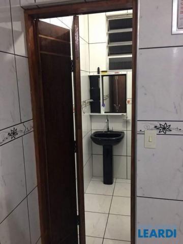 Casa à venda com 3 dormitórios em Itaim paulista, São paulo cod:628661 - Foto 15