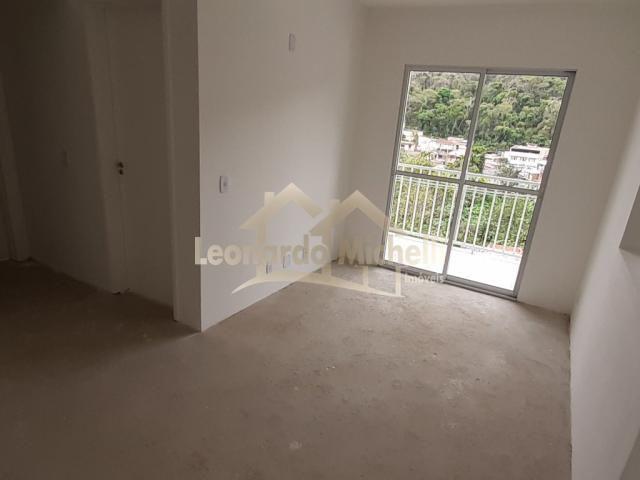 Apartamento à venda com 2 dormitórios em Nogueira, Petrópolis cod:158vbn - Foto 7
