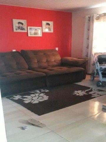 Casa em Saveiro, Biguaçu/SC de 240m² 5 quartos à venda por R$ 290.000,00 - Foto 12