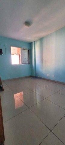 Apartamento com 4 dormitórios à venda, 165 m² por R$ 630.000,00 - Centro Norte - Cuiabá/MT - Foto 20