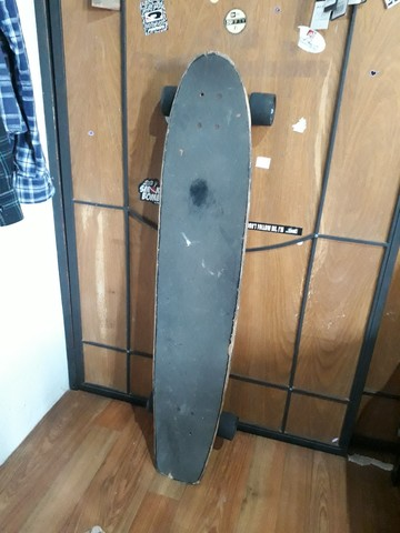 Skate Long  - Foto 3