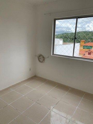 Aluga-se Apartamento Masterville -Sarzedo - Foto 11