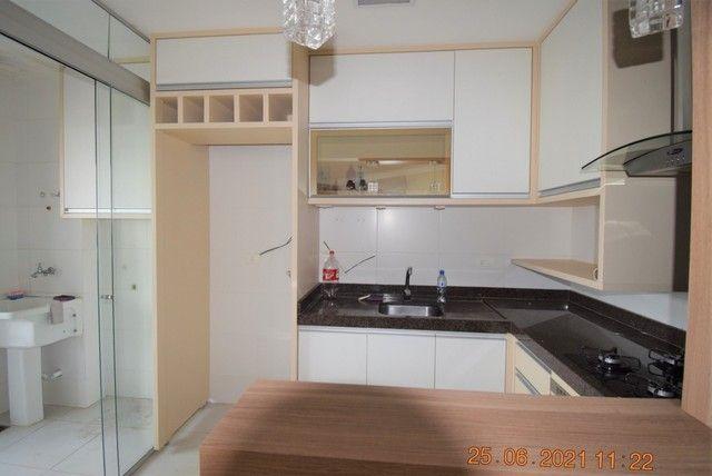 Apartamento para alugar com 3 dormitórios em Vila bosque, Maringa cod:63945 - Foto 17