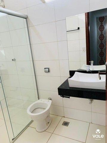 Casa para alugar com 3 dormitórios em Plano diretor sul, Palmas cod:1070 - Foto 19