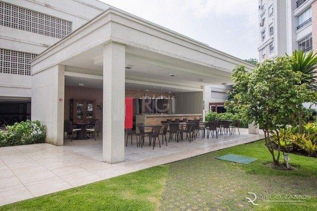 Apartamento à venda com 3 dormitórios em Passo da areia, Porto alegre cod:VP87975 - Foto 20