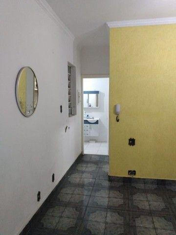 Apartamento em Embaré, Santos/SP de 70m² 2 quartos à venda por R$ 320.000,00 - Foto 3