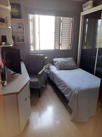 Apartamento à venda com 2 dormitórios em Jardim carvalho, Porto alegre cod:9936771 - Foto 8
