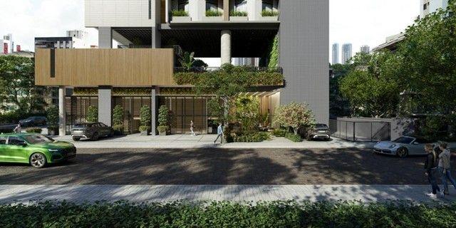 Manaíra - Solaz - Aptos a partir de R$ 147.276,00- Flats a partir de 20 m2 - Foto 17