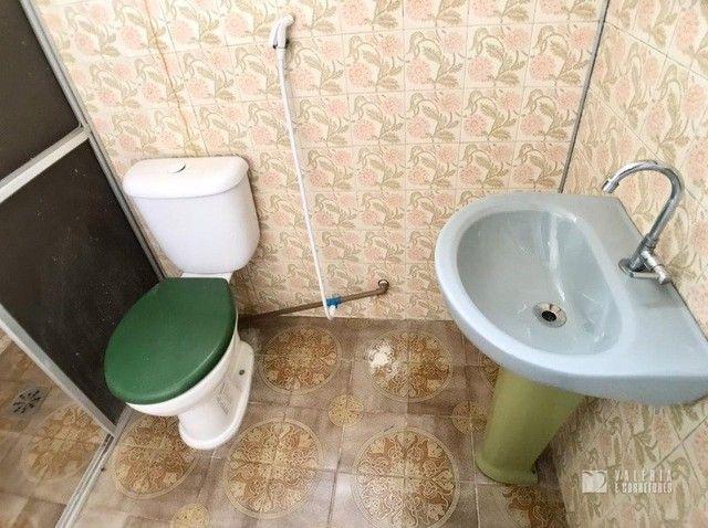 Casa para alugar com 5 dormitórios em São brás, Belém cod:8014 - Foto 18