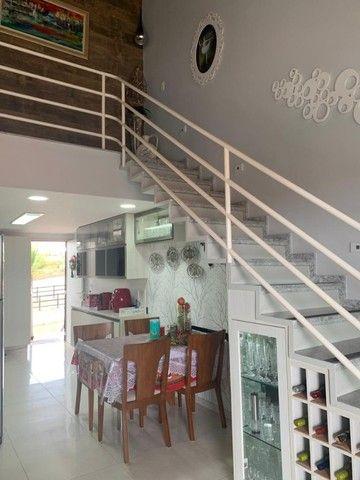 Apartamento em Condomínio - Ref. GM-0133 - Foto 17