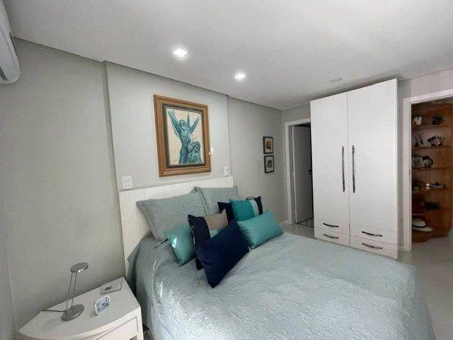 Vendo belíssimo apartamento em Guarapari. Com vista eterna para o mar. - Foto 6